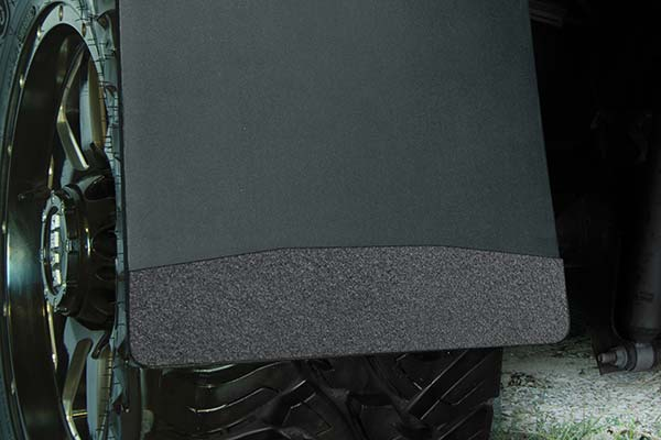 husky-liners-removable-pivoting-mud-flaps-lifestyle-detail
