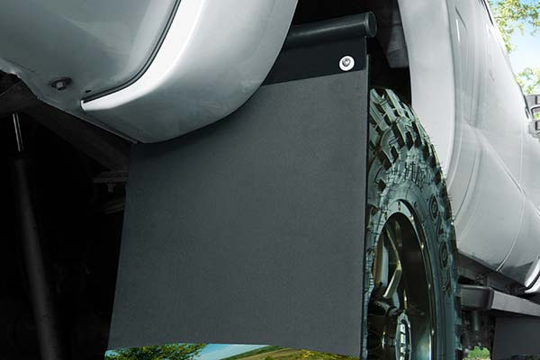 husky-liners-removable-pivoting-mud-flaps-lifestyle-detail2