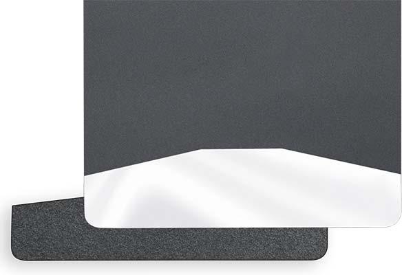 husky-liners-removable-pivoting-mud-flaps-polished-matte-black