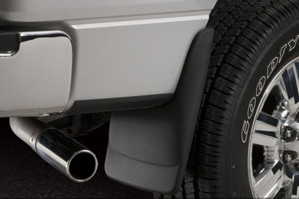husky liners mud guards related F150
