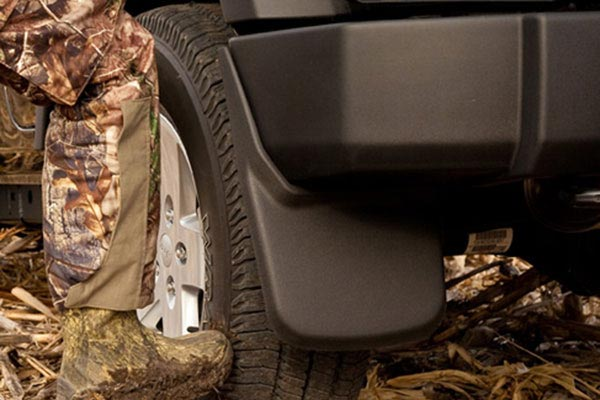 husky liners mud guards related JeepBootMG