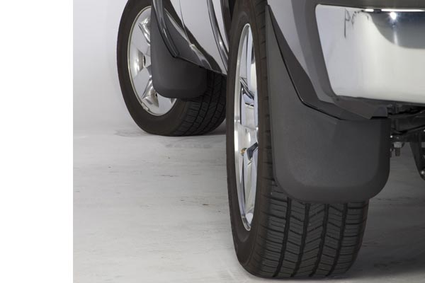 husky mud guards rel 9 aa