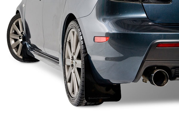 rally armor basic mudflap9 bas blk related2
