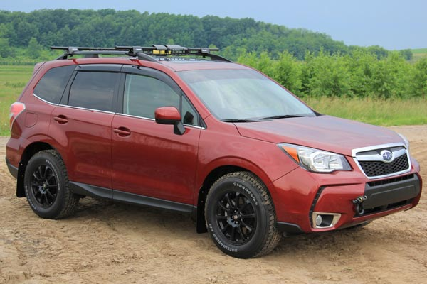 rally armor ur mud flaps forester lifestyle