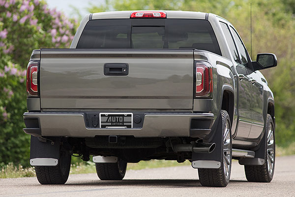 rockstar-splash-guard-mud-flaps--gmc-denali-lifestyle