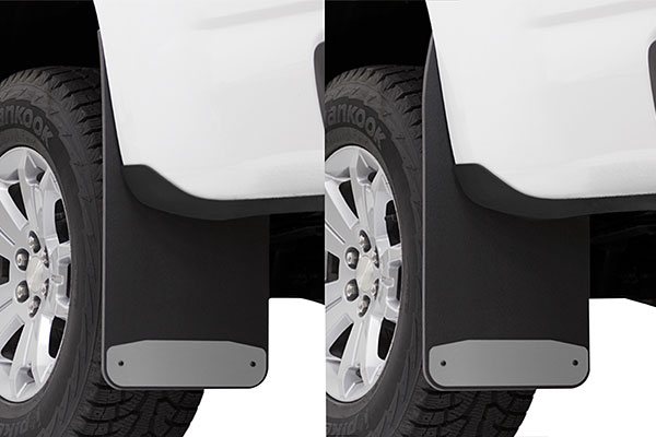 rockstar-splash-guard-mud-flaps-4-way-adjustable-mud-flaps