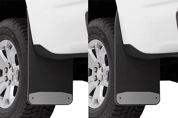 rockstar-splash-guard-mud-flaps-4-way-adjustable-mud-flaps