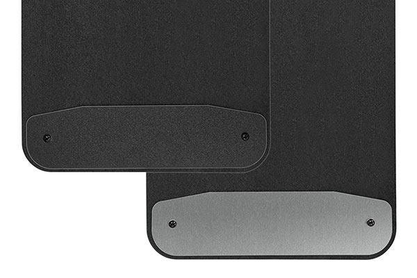 rockstar-splash-guard-mud-flaps-reversible-trim-plates