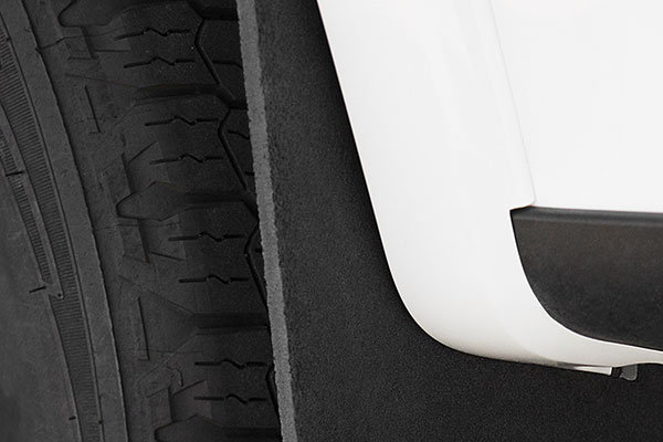 rockstar-splash-guard-mud-flaps-three-eights-inch-rubber