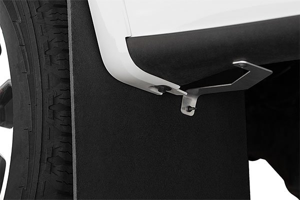 rockstar-splash-guard-mud-flaps-universal-stabilizing-bracket
