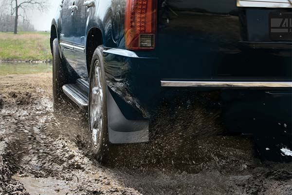 weathertech-no-drill-mud-flaps-lifestyle