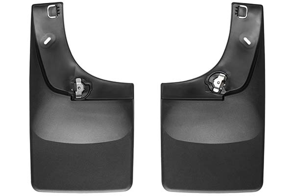 weathertech-no-drill-mud-flaps-pair