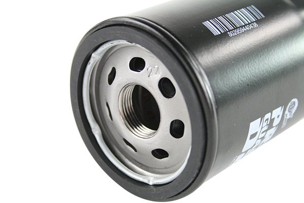 afe oil filters bottom