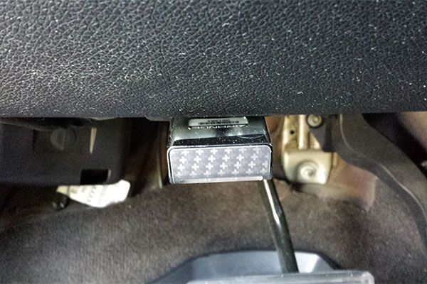 7302 range afm disable chevy silverado