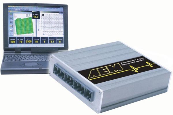 aem plug n play laptop