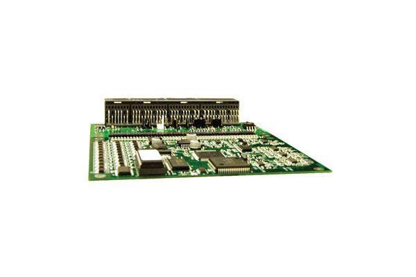 aem plug n play motherboard
