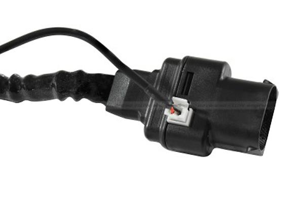 afe sprint booster power converter plug 2