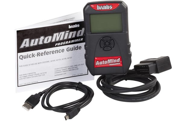 banks  automind programmer related 1 aa