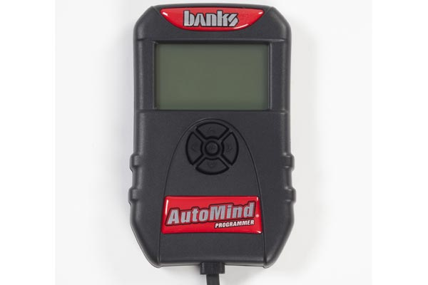 banks automind programmer front related 1 aa