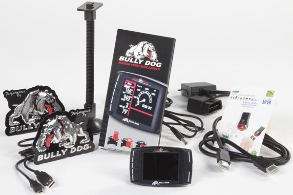 bully dog triple dog gt tuner contents related 1 aa