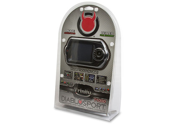 diablosport trinity t 1000 packaging