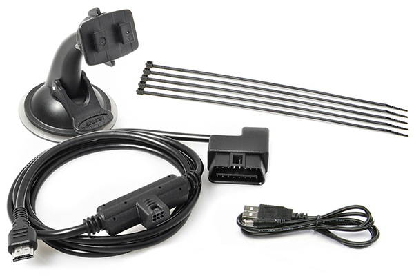 edge insight cs2 monitor kit includes