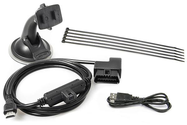 edge insight pro cs2 monitor kit includes