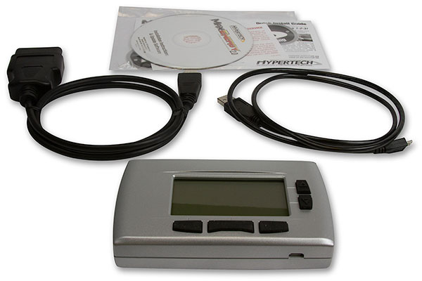 hypertech max energy 2 0 programmer kit