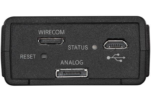 sct iTSX wireless OBD II Interface 6385 2