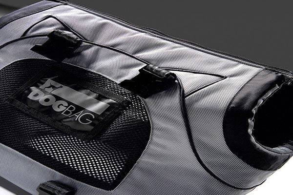 Motor Trend Universal Sport Bag Pet Carrier details