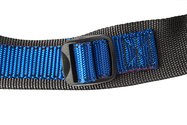 canine covers travel safe dog harness buckle