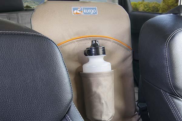 kurgo backseat bridge lifestyle4