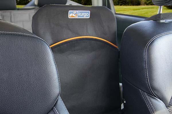 kurgo backseat bridge lifestyle5
