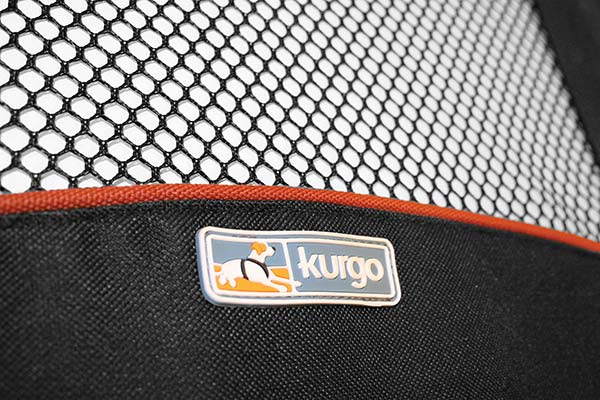 kurgo backseat pet barrier rel2 detail