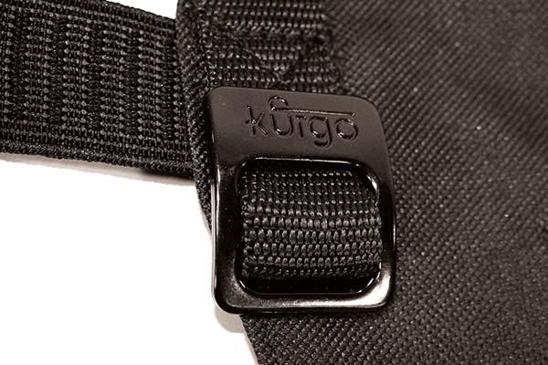 kurgo backseat pet barrier rel3 detail