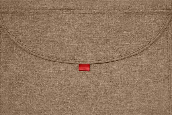 kurgo-heather-hammock-dog-seat-cover-detail1
