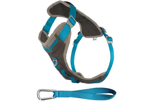 kurgo tru fit smart dog journey adventure harness rel1