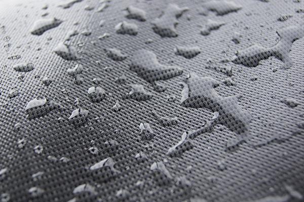 kurgo allagash dog hammock waterproof