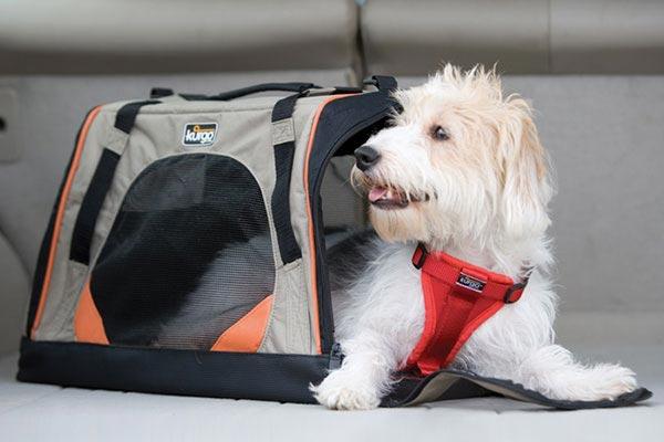 kurgo wander dog carrier related4