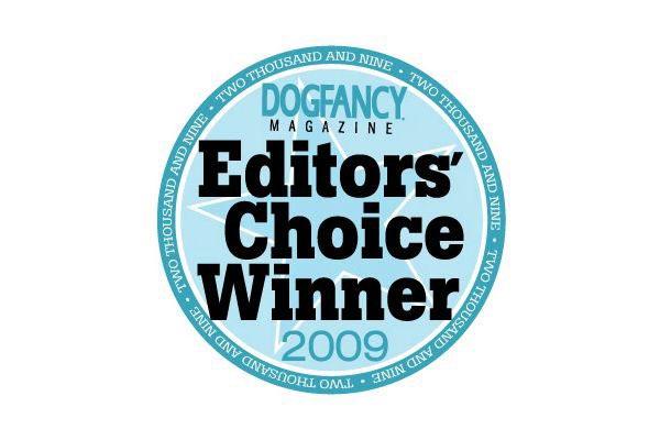 petstep folding pet ramp dogfancy winner