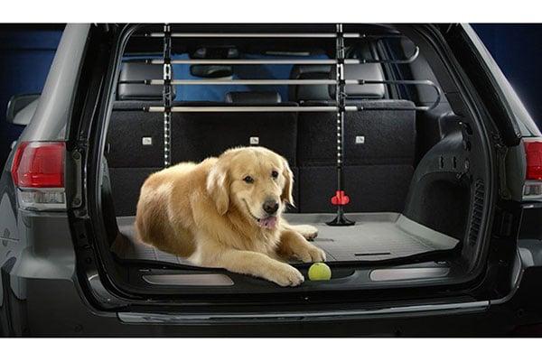 weathertech-pet-barrier-dog-lifestyle