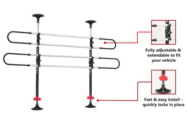 weathertech-pet-barrier-features