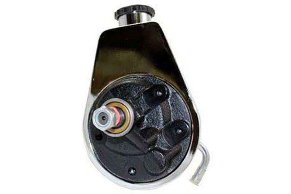 tru xp performance power steering pumps back