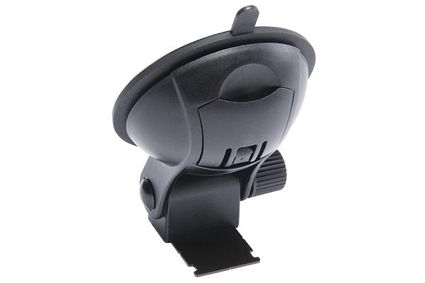 escort passport max radar detector sticky cup
