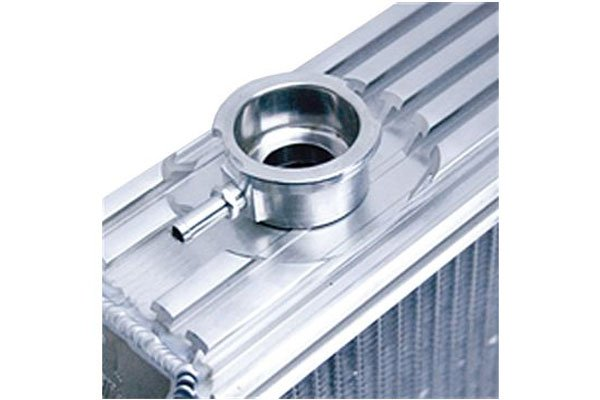 flex a lite aluminum radiators