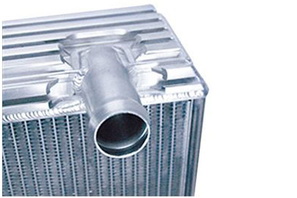 flex a lite aluminum radiatorsR1