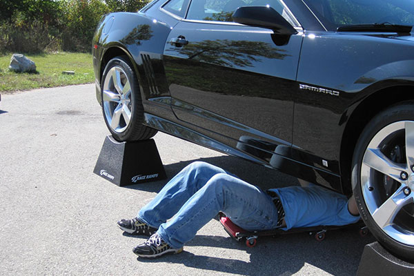 Race Ramps Show Cribs Best Price On Car Show Tire Cribs By - Car show ramps