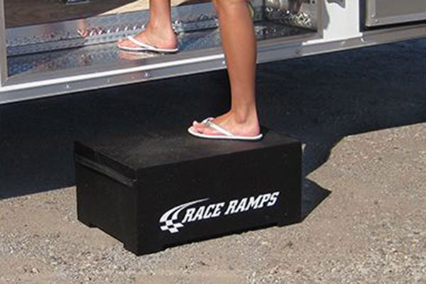 race ramps trailer ramps 1