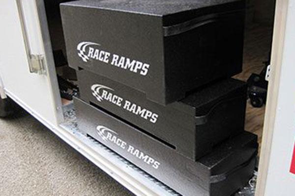 race ramps trailer ramps 2
