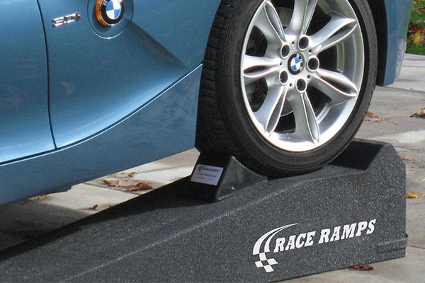 race ramps wheel chocks 2